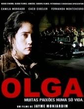 Olga Nacional