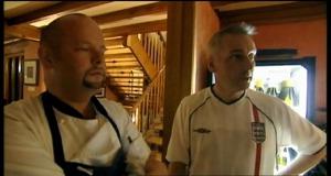 gordon ramsay 39 s kitchen nightmares blog uk season 1 the glass house