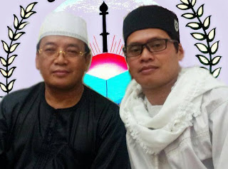 Download Mp3 Tilawah Qori' H. Muammar ZA Surat Ibrohim Ayat 31-41