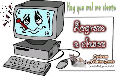 Regreso-a-Clases2