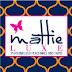 Sponsor Giveaway: Mattie Luxe~