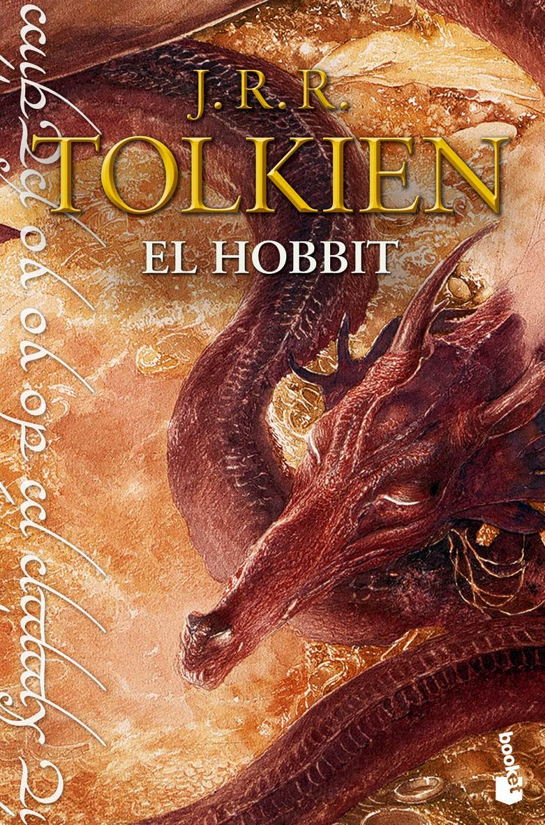 an analysis of the plot of the hobbit a novel by j r r tolkien The hobbit study guide contains a biography of jrr tolkien, literature essays, quiz questions, major themes, characters, and a full summary and analysis about the hobbit the hobbit summary.