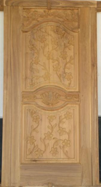 Bedroom doors for sale furniture high resolution