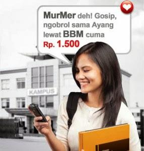 tarif bbm esia