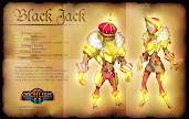#15 Torchlight Wallpaper