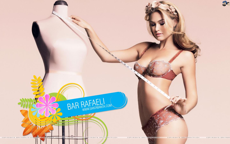 Opinion you Primteen hot bikini mobil model