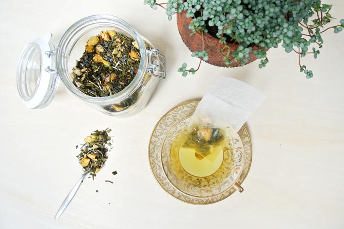 Urban Jungle Inspiratie : Urban jungle gers plants tea enter my attic
