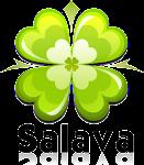 Salava
