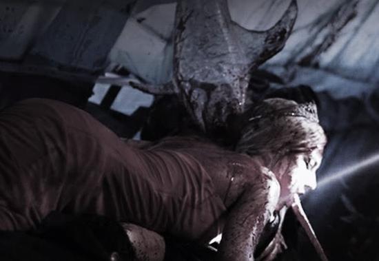Hình Ảnh Diễn Viên Trong Bộ Phim Trạm Dừng Tử Thần 3 HD