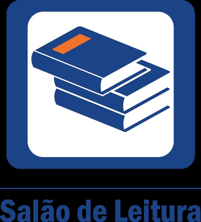 Livros e publicações