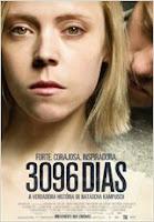 Assistir 3096 Dias de Cativeiro 1080p HD Blu-Ray Dublado