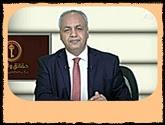 برنامج حقائق و أسرار مع مصطفى بكرى حلقة يوم الجمعة 23-9-2016