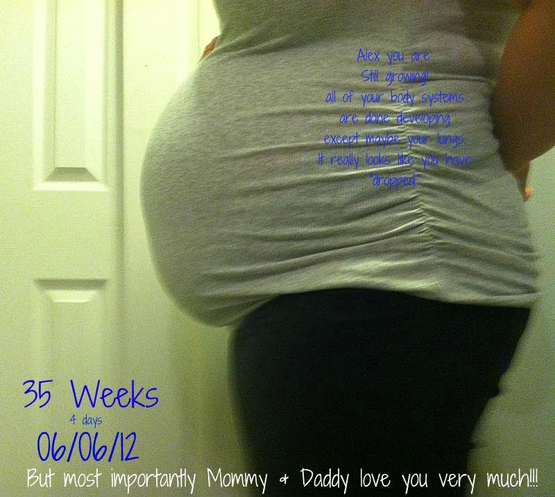 39 weeks pregnant horrible acid reflux