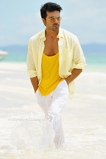 Yevadu Movie new HQ Pictures 005.jpg