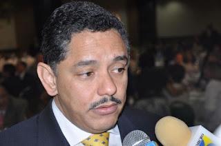 Considera una torpeza otorgar amnistía a los haitianos ilegales