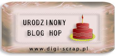 w Digi-scrap