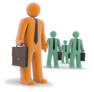 Lowongan Kerja PT. Askap Futures Mei 2013