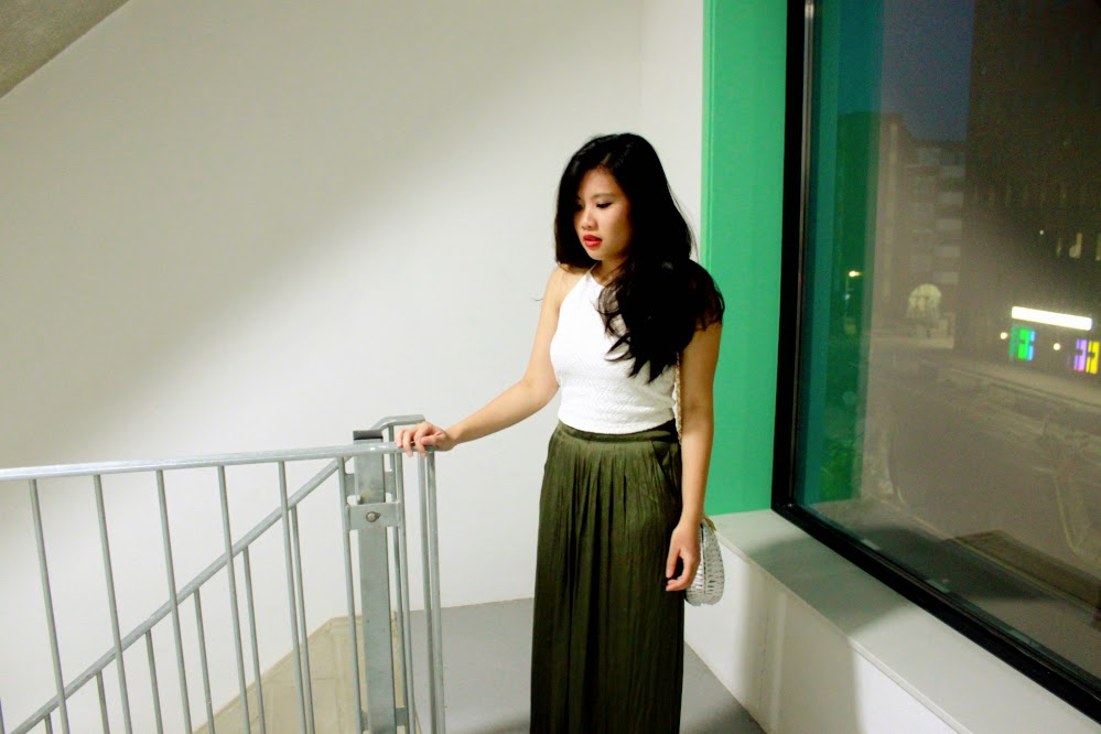 lookbook, ootd, photography, singapore blogger, wiwt, lookbooksg