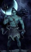 Hindu God Bholenath Shiv Shankar Mahadev Wallpaper