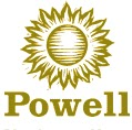 City of Powell