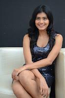 Hebah Patel latest glam pics 037.JPG
