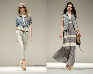 Pepe-Jeans-SS2012-Collection-5