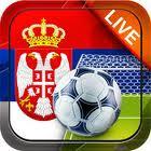 Serbia Super Liga