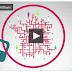 Tilaune intégre IBM Domino dans les messageries #MSSanté