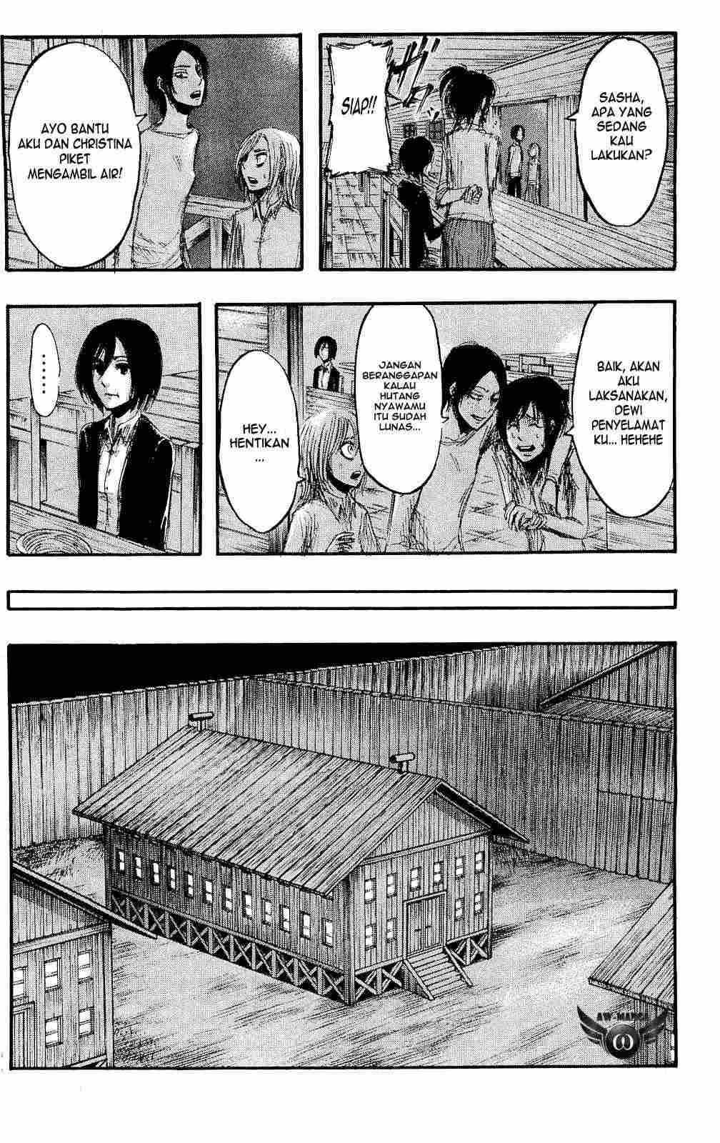 Komik shingeki no kyojin 016 - kebutuhan 17 Indonesia shingeki no kyojin 016 - kebutuhan Terbaru 12|Baca Manga Komik Indonesia|