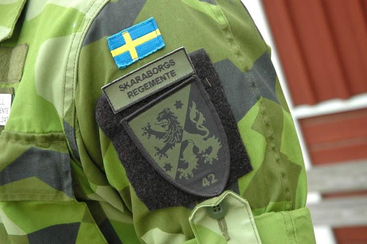 thai rindögatan escort västra götaland