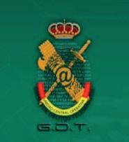 La Guardia Civil te informa