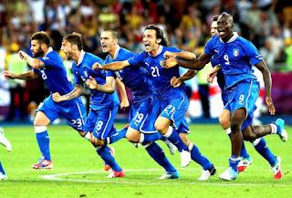 inggris-vs-italia-friendly-match-uji-coba-16-agustus-2012