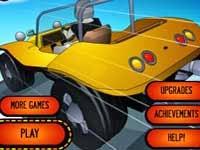 Coaster Racer 3 | Juegos15.com