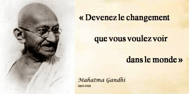 gandhi-citation