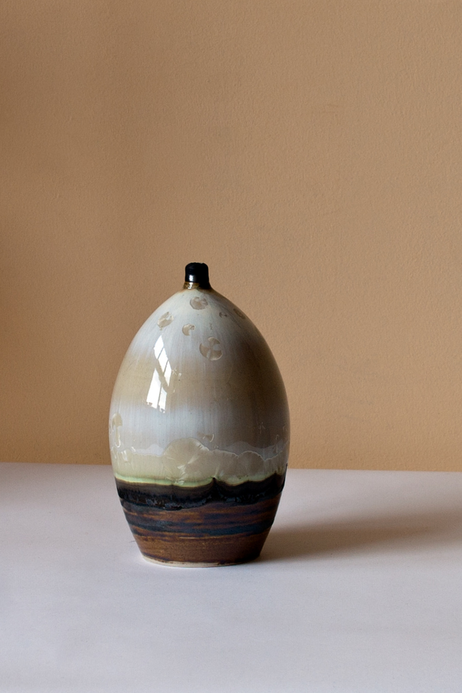 Lori Cole Pottery  Execulink