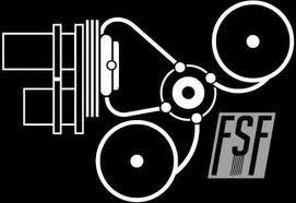 Petnaesti Festival studentskog filma - poziv za autore