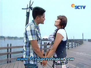 Lagi-Lagi Cewek_imut@yuhu.com FTV