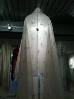 nuno japanese textiles, dovecote studios