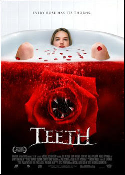 Poster l 780622 8f5cabd7 Download – Teeth – A Vagina Dentada DVDRip RMVB – Legendado