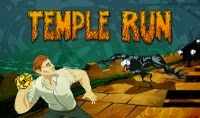 Temple Run Movie