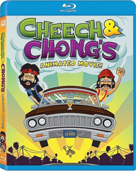 Cheech+and+Chongs+Animated+Movie+(2013)+BluRay++Hnmovies