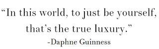 Daphne Guiness
