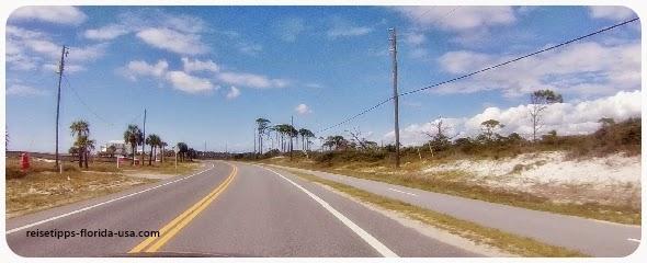 Entfernung land der unbegrenzten möglichkeiten hübsch klassich Entfernung fahrzeug anregung ratschlag