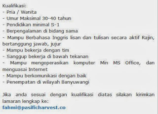 lowngan-kerja-marketing-manager-terbaru-2014