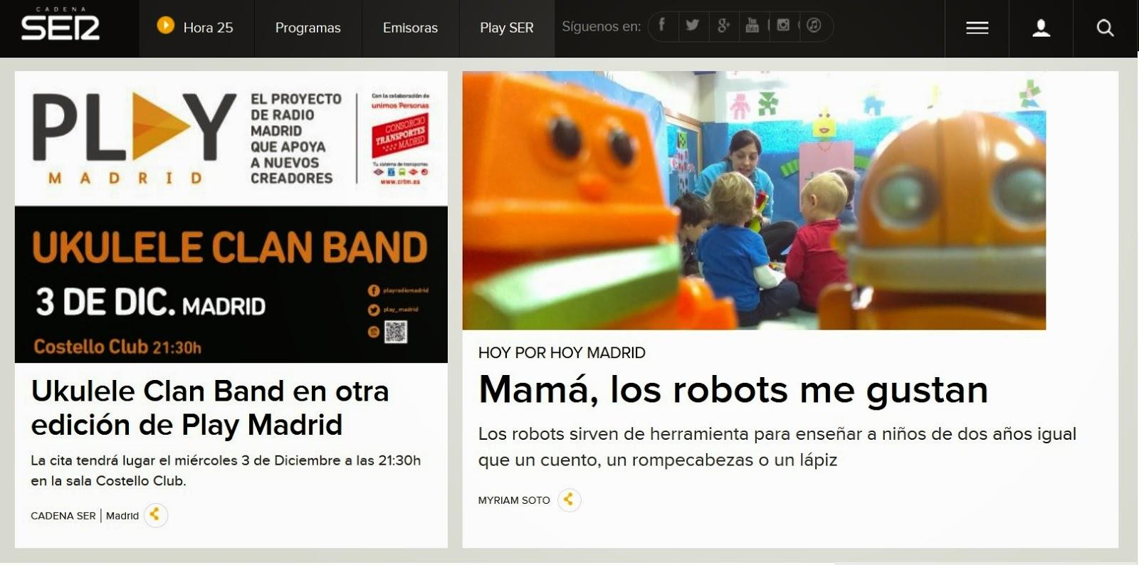 http://cadenaser.com/emisora/2014/11/27/radio_madrid/1417099476_243819.html