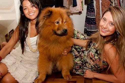 Atelie Zessa promove bazar de moda