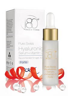 http://www.amazon.com/180-Cosmetics-Hyaluronic-Concentration-Strengthen-/dp/B008CEDX8M/ref=sr_1_17?ie=UTF8&qid=1438593969&sr=8-17&keywords=hyaluronic+acid