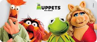 Depois de 20 anos fora da TV americana, os Muppets vão ganhar novos episódios com roteiro do criador de The Big Bang Theory.