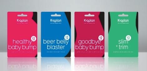 KiQplan programs