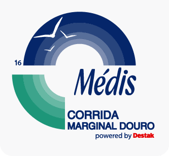 Corrida Marginal Douro